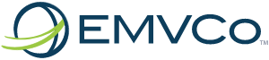 EMVCo Logo
